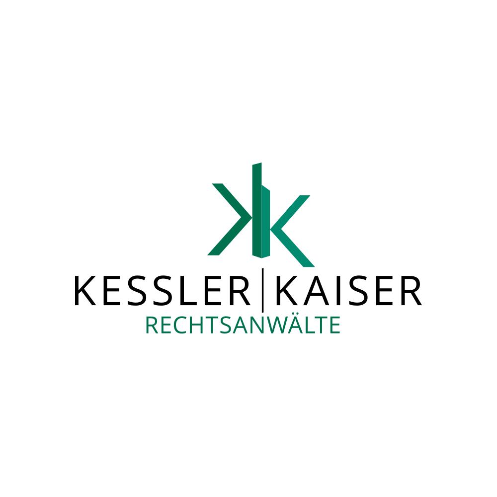 kessler-kaiser_logo_1000x1000px