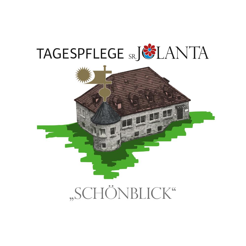 schoenblick_logo_1000x1000px